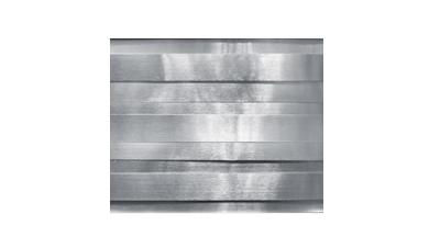 Tungsten Plate
