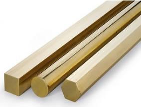 Copper – Metal Associates