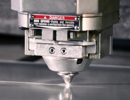 Titanium Sheet – Titanium Processing Center