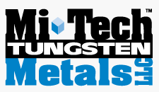 Mi-Tech Tungsten Metals, LLC Logo