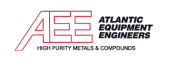 Atlantic Equipment Engineers Logo