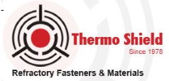 Thermo Shield Logo